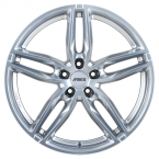 ARBEX 2 light silver(ARX20818F145LS)