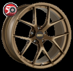 BBS FI-R BRONZE SATIN(J19894385FIR.BZ)