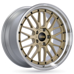 BBS LM OR(J17974870LM.GD)