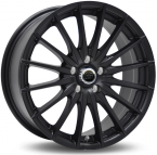 INFINY SPEED NOIR SATIN(J15973565SPE.B)
