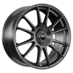 OCEAN WHEELS Light Gun Metal(OL8519004GM)