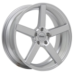 OCEAN WHEELS Cruise Bright silver(OC765005BS)