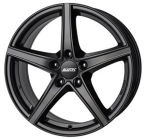 Alutec Raptr racing-schwarz(RR65638V24-5)