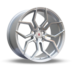 Imaz Wheels FF551 S-P(157096)