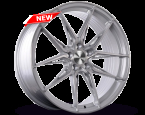 Imaz Wheels FF635 S-P BRUSH(156997)