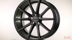 Imaz Wheels IM11 MGM(157039)