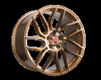 Imaz Wheels IM12 Glossy Bronze(156991)