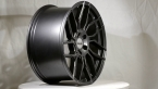 Imaz Wheels IM12 MGM(157057)