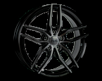 Imaz Wheels IM16 B-P(157128)