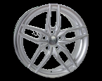 Imaz Wheels IM16 Silver(157166)