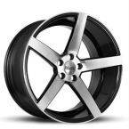 Imaz Wheels IM3 B-P(157083)