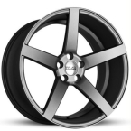 Imaz Wheels IM3 MKM(156994)