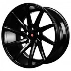 Imaz Wheels IM5L Glossy Black(157127)
