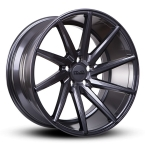 Imaz Wheels IM5R GM(157059)