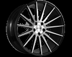 Imaz Wheels IM6 B-P(157034)