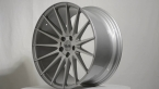 Imaz Wheels IM6 S-P(156992)