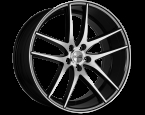 Imaz Wheels IM7 B-P(156989)