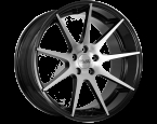 Imaz Wheels IM9 B-P(157046)