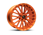 RH Alurad AR1 candy orange(AR1807535100K71)