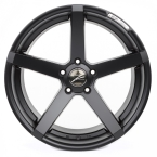 Z-Performance ZP.06 Deep Concave Matt Sort(ZP068519512035726MBXX)