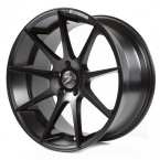Z-Performance ZP.08 Deep Concave Matt Sort(ZP088018512038726MBXX)
