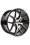 Z-Performance ZP.09 Deep Concave Phantom Sort / Poleret(ZP098019512040726GBFP)