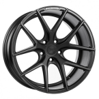 Z-Performance ZP.09 Deep Concave Matt Sort(ZP098519511245666MBXX)