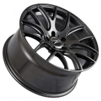 Z-Performance HS-227 Gunmetal(ZP11020512035726GM)