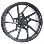 Z-Performance ZP3.1 Deep Concave FlowForged Blank Metal(ZP318519511245666GLML)