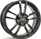 Monaco Cl1 Gloss Black(ITV16655100E38ZT57CL1)