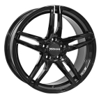 Monaco Gp1 Gloss Black(ITV16705108E45ZT63GP1)