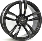 Monaco Mc7 Gloss Black(ITV22105112E23ZT66MC7)