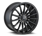Versus 74 Sort(VS74 17X8 5X114.3 35 73.1 BLACK)