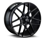 Versus 10 Sort(VS10 15X7.25 8X100/114.3 33 73.1 BLACK)
