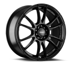 Versus 262 Sort(VS262 17X7.5 10X100/114.3 40 73.1 BLACK)