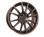 Proline PXF matt bronze(03937704)
