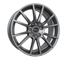 Proline PXF matt grey(03936704)