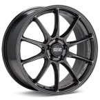 Oz Hyper XT HLT STAR GRAPHITE DIAMOND LIP(W01A53002D6)