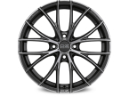 Oz Italia 150 Graphite MATT DARK GRAPHITE DIAMOND CUT(W0188420149)