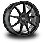Oz Omnia Black MATT BLACK(W0198320253)