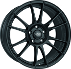 Oz Ultraleggera HLT Black MATT BLACK(W0171500653)