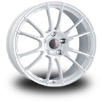 Oz Ultraleggera White WHITE(W0170920030)