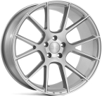 Veemann V-FS23 Silver Machined(1885112VFS23MS42)