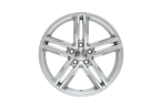 Wheelworld WH11 full silver(18880)