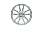 Wheelworld WH30 silver full machined(19851)