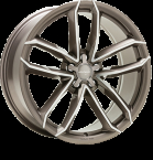 Wheelworld WH33 PGPplus(13090)