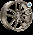 Wheelworld WH33 PGplus(13032)