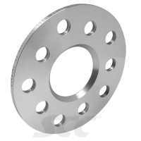 Spacer 5 mm