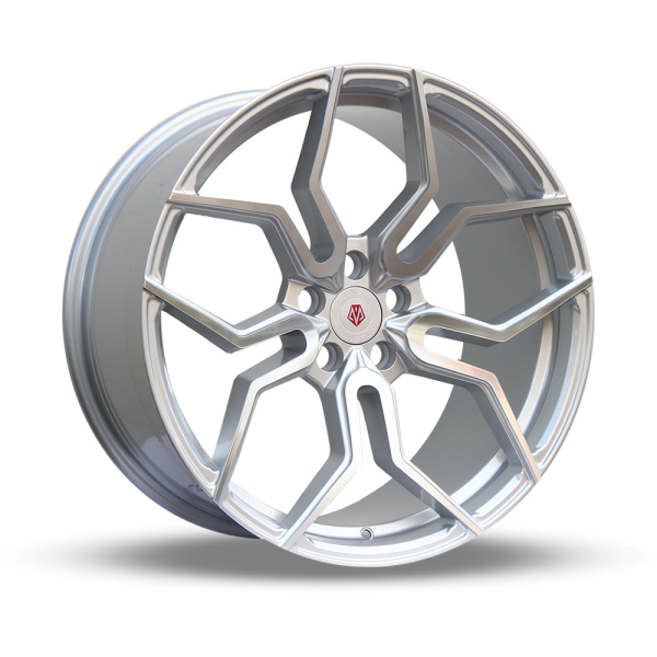 Imaz Wheels FF551 S-P