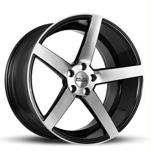 Imaz Wheels IM3 B-P